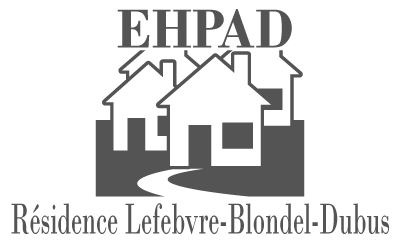 EHPAD Résidence LEFEBVRE-BLONDEL-DUBUS