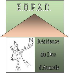 EHPAD Résidence du Duc d'Aumale